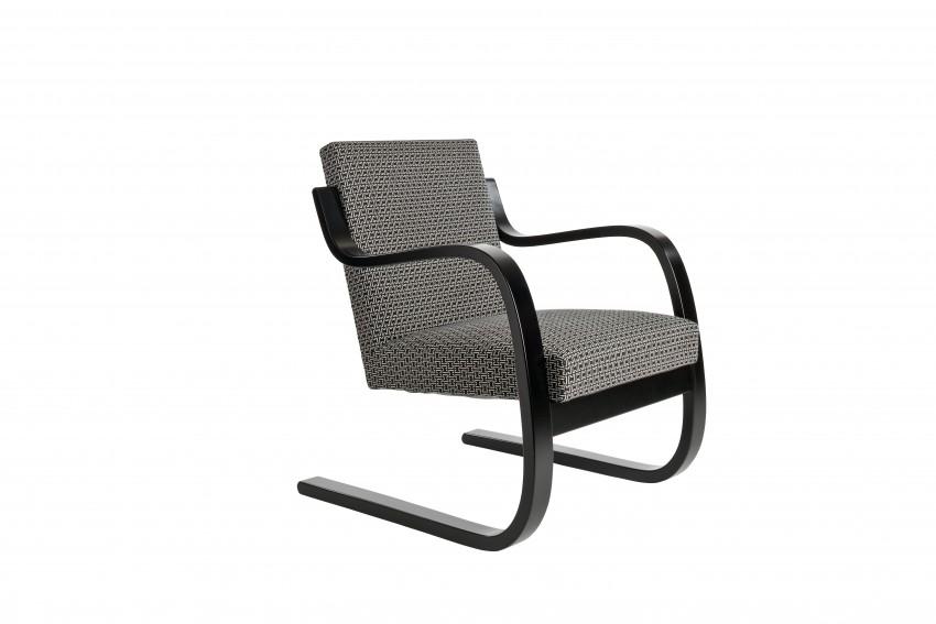 Armchair 402 1000 Chairs Shop